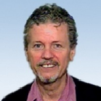Dr. Alan Berman, MD - Newport Beach, CA - undefined