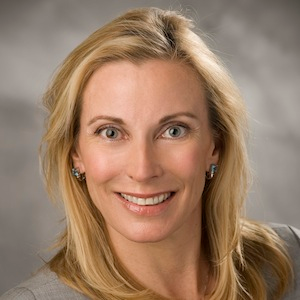 Dr. Christine Gerbstadt, MD - Pittsburg, PA - Nutrition & Dietetics