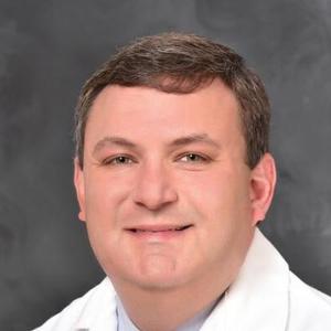 Dr. Jay R. Silverstein, MD