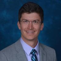 Dr. Nestor Tomycz, MD - Washington, PA - undefined