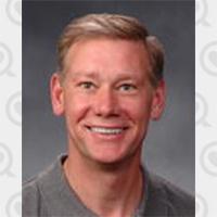 Dr. Kenneth Trimmer, MD - Dallas, TX - undefined