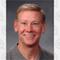 Dr. Kenneth J. Trimmer, MD
