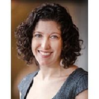 Dr. Allison Ludwig, MD - Bronx, NY - undefined