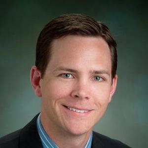Dr. Richard L. Glines, MD