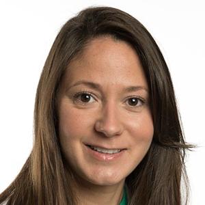 Dr. Christine M. Seminara, MD
