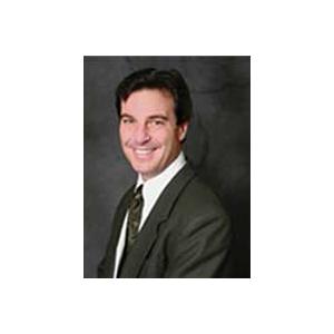 Dr. Jeffrey W. Frank, MD