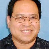 Dr. Raul Balagtas, MD - Tampa, FL - Nephrology