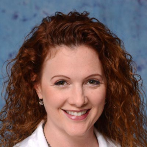 Dr. Kimberly S. Tustison, MD