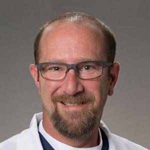 Dr. Adam P. Kramer, DO