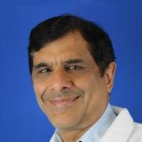 Dr. Tulsidas Gwalani, MD - Fremont, CA - undefined