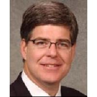 Dr. John Bealer, MD - Aurora, CO - undefined