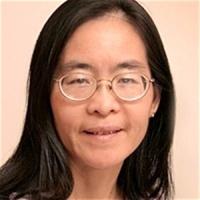 Dr. Madeline Gong, MD - Fresno, CA - undefined