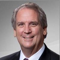 Dr. Richard Lutz, DO - Austin, TX - undefined
