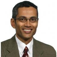 Dr. Vivek Kantayya, MD - Nampa, ID - undefined