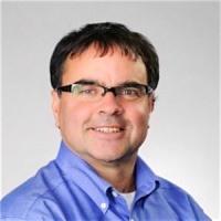 Dr. John Pierce, MD - Perrysburg, OH - undefined