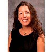 Dr. Julienne Lippe, MD - Saint Louis, MO - undefined