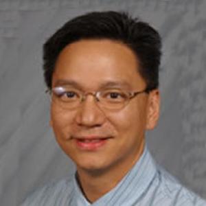 Dr. Rhoderick C. Nazario, MD