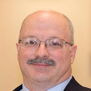 Dr. Steven M. Beverly, MD