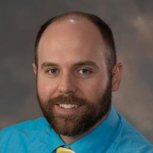 Dr. Tyler J. Dubs, MD