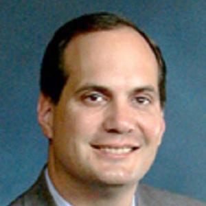 Dr. Jamie C. Hey, MD