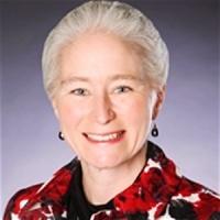 Dr. Heidi Jordan, MD - Grapevine, TX - undefined