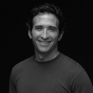 Dr. Jonathan B. Levine, DMD - New York, NY - Prosthodontics