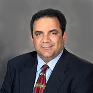 Dr. Hoshedar P. Tamboli, MD