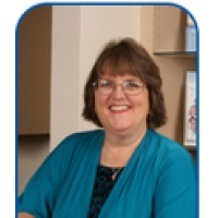 Dr. Marie Walsh, DDS - River Forest, IL - undefined