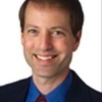 Dr. James Ockner, MD - Bend, OR - Diagnostic Radiology