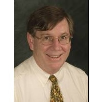 Dr. Charles Scott, MD - Oakland, CA - undefined
