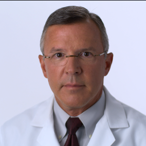 Dr. Barry L. Winton, MD - St Petersburg, FL - Thoracic Surgery (Cardiothoracic Vascular)