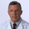 Dr. Barry L. Winton, MD - Largo, FL - Thoracic Surgery (Cardiothoracic Vascular)