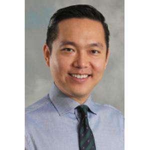 Dr. Thaung M. Aung, MD