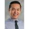 Dr. Thaung M. Aung, MD - Fresno, CA - Internal Medicine