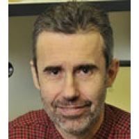 Dr. Giorgio Perino, MD - New York, NY - Anatomic Pathology