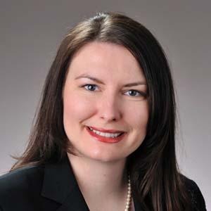 Jodee Blaze - Fargo, ND - Anesthesiology