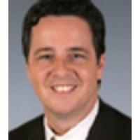Dr. Renaud Rodrigue, MD - Dallas, TX - undefined