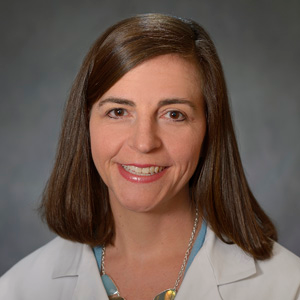 Dr. Tracy S. D'Entremont, MD