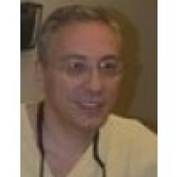 Dr. Yuri Grishko, DDS - Wheeling, IL - undefined