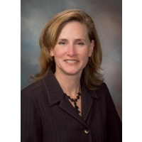 Dr. Georgia Seely, MD - Glen Allen, VA - undefined