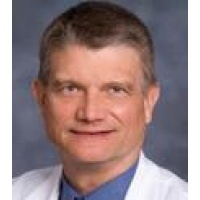 Dr. Gerald Matile, MD - Kansas City, MO - undefined