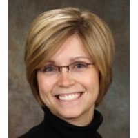 Dr. Staci Niemoth, MD - Springfield, MO - undefined