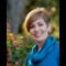 Dr. Susan Mitchell, PhD - ,  - Nutrition & Dietetics