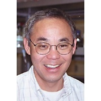 Dr. Gilbert Chu, MD - Stanford, CA - Hematology & Oncology