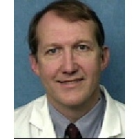 Dr. Thomas Novick, MD - Columbia, SC - undefined