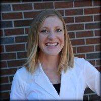 Dr. Molly Marshall, DDS - Portland, OR - undefined