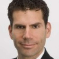 Dr. Eric Lonseth, MD - Metairie, LA - undefined