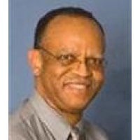 Dr. Brazell Carter, MD - Richmond, CA - undefined