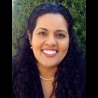 Dr. Cheryl Thamaravelil, MD - Dallas, TX - undefined