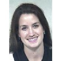 Dr. Amy McLaughlin, MD - Charlotte, NC - undefined